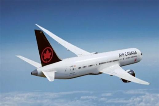Good News Canada lifts ban on passenger flights direct flights starting Monday| ਕੈਨੇਡਾ ਨੇ ਯਾਤਰੀ ਉਡਾਣਾਂ 'ਤੇ ਲੱਗਾ ਬੈਨ ਹਟਾਇਆ, ਸੋਮਵਾਰ ਤੋਂ ਸ਼ੁਰੂ ਹੋ ਰਹੀ ਡਾਇਰੈਕਟ ਫਲਾਈਟਸ