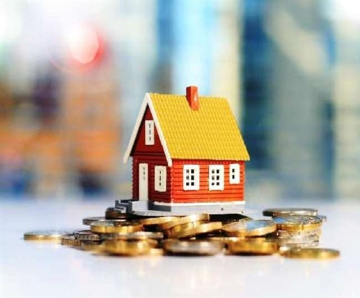 Home Loan Tips: Here are some things to keep in mind before taking out a home loan at a low interest rate |  ਘੱਟ ਵਿਆਜ ਦਰ 'ਤੇ Home Loan ਲੈਣ ਤੋਂ ਪਹਿਲਾਂ ਰੱਖੋ ਇਨ੍ਹਾਂ ਗੱਲਾਂ ਦਾ ਧਿਆਨ