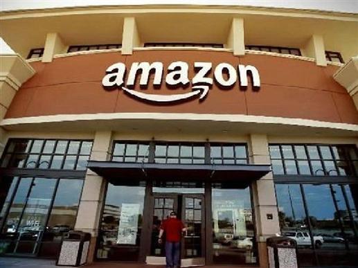 Goods at half price on this Amazon website 30 days return feature|Amazon ਦੀ ਇਸ ਵੈੱਸਬਾਈਟ 'ਚ ਅੱਧੀ ਕੀਮਤ 'ਚ ਮਿਲਦਾ ਹੈ ਸਾਮਾਨ, 30 ਦਿਨ ਤਕ ਰਿਟਰਨ ਕੀਤੀ ਸੁਵਿਧਾ