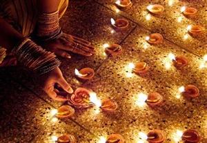 Diwali 2021 Date : ਇਸ ਸਾਲ ਦੁਰਲੱਭ ਸੰਯੋਗ 'ਚ ਮਨਾਇਆ ਜਾਵੇਗਾ ਦੀਵਾਲੀ ਦਾ ਤਿਉਹਾਰ, ਨੋਟ ਕਰ ਲਓ ਇਹ ਤਰੀਕ ਤੇ ਲਕਸ਼ਮੀ ਪੂਜਾ ਦਾ ਸ਼ੁੱਭ ਮਹੂਰਤ