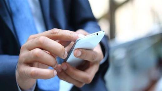 How to stop spam calls and messages on jio airtel and vodafone idea network।ਫੋਨ 'ਤੇ ਆਉਣ ਵਾਲੇ ਫਾਲਤੂ ਕਾਲ ਤੋਂ ਹੋ ਗਏ ਹੋ ਪਰੇਸ਼ਾਨ, ਤਾਂ ਇਸ ਤਰ੍ਹਾਂ ਕਰੋ ਬਲਾਕ