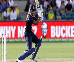 T20WC 2021: ਕਿਸ ਨੇ ਕਿਸ ਨੂੰ ਧੋਖਾ ਦਿੱਤਾ, ਅਜਿਹੀ ਕੀ ਮਜਬੂਰੀ ਆ ਗਈ ਕਿ ਪਾਂਡਿਆ ਨੂੰ ਟੀਮ 'ਚ ਰੱਖਣਾ ਜ਼ਰੂਰੀ ਹੋ ਗਿਆ