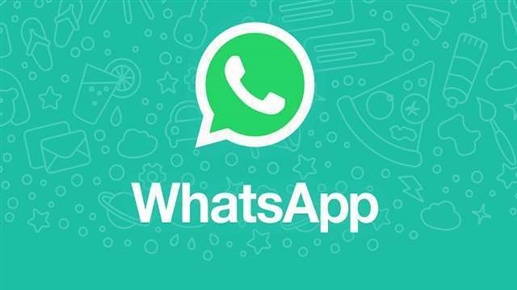 Its easy to schedule WhatsApp messages this is the complete way