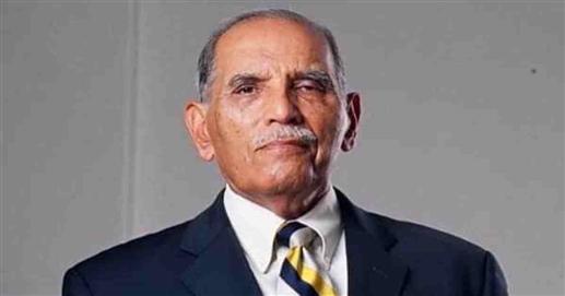 TCS founder FC Kohli dies