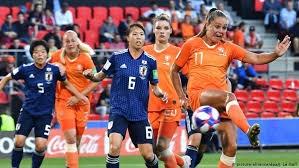 Football world cup 2019 : ਵਿਸ਼ਵ ਕੱਪ ਟੂਰਨਾਮੈਂਟ 'ਚਏਸ਼ਿਆਈ ਚੁਣੌਤੀ ਸਮਾਪਤ
