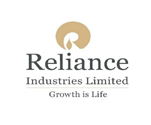 Reliance industries shares falls more than 2 pc future retail shares falls by 5 pc