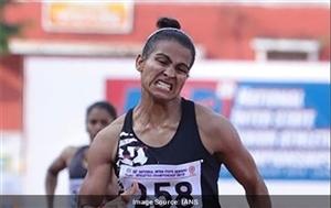 ਅੰਜਲੀ ਦੇ ਫਿੱਟ ਨਾ ਹੋਣ 'ਤੇ ਵਿਸ਼ਵ ਰਿਲੇ ਤੋਂ ਹਟੀ ਭਾਰਤੀ ਮਹਿਲਾ ਟੀਮ