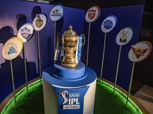 IPL 2021: 10 ਦਿਨ ਡਬਲ ਹੇਡਰ ਤੇ ਬਾਕੀ 14 ਦਿਨ 'ਚ ਮੁਕਾਬਲੇ, ਜਾਣੋ ਕਿਵੇਂ ਹੋ ਸਕਦੇ ਹਨ IPL 2021 ਦੇ ਬਾਕੀ ਮੈਚ