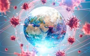 Coronavirus Update : ਜਲੰਧਰ 'ਚ 473 ਵਿਅਕਤੀ ਆਏ ਕੋਰੋਨਾ ਪਾਜ਼ੇਟਿਵ, 12 ਮੌਤਾਂ