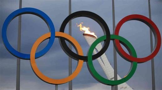 27052021/27_05_2021-olympic.jpg
