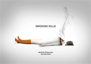 World No Tobacco Day: ਮਨੁੱਖੀ ਜ਼ਿੰਦਗੀ ਲਈ ਘਾਤਕ ਹੈ ਤੰਬਾਕੂ, ਜਾਣੋ ਕਿਵੇਂ ਛੱਡ ਸਕਦੇ ਹਾਂ ਇਸ ਮਾੜੀ ਲਤ ਨੂੰ