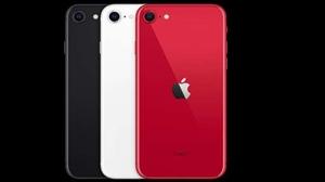 Apple ਦਾ ਸਭ ਤੋਂ ਸਸਤਾ 5G iPhone! ਨੈਕਸਟ-ਜੇਨ iPhone SE 2022 ਦੀ ਸ਼ੁਰੂਆਤ 'ਚ ਹੋ ਸਕਦੈ ਲਾਂਚ, ਜਾਣੋ ਕੀਮਤ ਅਤੇ ਸਪੈਸੀਫਿਕੇਸ਼ਨਜ਼