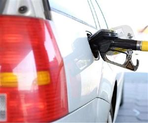 Petrol Diesel Price Today: ਲਗਾਤਾਰ ਦੂਜੇ ਦਿਨ ਵਧੇ ਪੈਟਰੋਲ-ਡੀਜ਼ਲ ਦੇ ਭਾਅ, ਜਾਣੋ ਤੁਹਾਡੇ ਸ਼ਹਿਰ 'ਚ ਕੀ ਹੈ ਕੀਮਤ