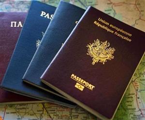 Passport ਨਵਾਂ ਬਣਵਾਉਣਾ ਹੈ ਤਾਂ ਪੋਸਟ ਆਫਿਸ ਜਾਓ, ਆਨਲਾਈਨ ਵੀ ਕਰ ਸਕਦੇ ਹੋ ਅਪਲਾਈ, ਜਾਣੋ ਤਰੀਕਾ