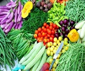 Chandigarh Vegetables Price: ਟਮਾਟਰ 50 ਤੇ ਮਟਰ 90 ਰੁਪਏ ਕਿੱਲੋ, ਇਸ ਕੀਮਤ 'ਤੇ ਖਰੀਦੋ ਬਾਕੀਆਂ ਸਬਜ਼ੀਆਂ ਤੇ ਫਲ਼