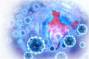 Coronavirus in India : ਕੋਰੋਨਾ ਕੇਸਾਂ 'ਚ ਗਿਰਾਵਟ ਦੀ ਦਰ ਘਟੀ, 132 ਦਿਨਾਂ ਬਾਅਦ 30 ਹਜ਼ਾਰ ਤੋਂ ਘੱਟ ਮਿਲੇ ਨਵੇਂ ਮਾਮਲੇ