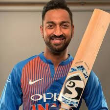 IND vs SL 2nd T20I Kunal Pandya covid 19 positive 2nd T20 postponed