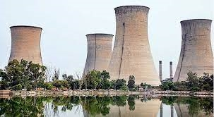 CEEEU CEF releases report shutting down low capacity plants could save Rs 5000 crore