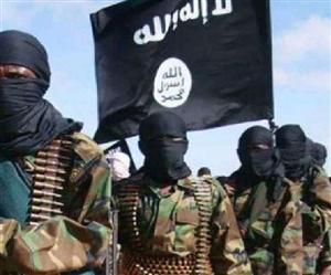 ਅਫ਼ਗਾਨਿਸਤਾਨ 'ਚ ਖ਼ਤਰਨਾਕ ਹੈ ISIS ਖੋਰਾਸਨ, ਕਾਬੁਲ ਬਲਾਸਟ 'ਚ ਹੈ ਇਸਦਾ ਹੱਥ; ਤਾਲਿਬਾਨ ਦਾ ਵੀ ਹੈ ਦੁਸ਼ਮਨ