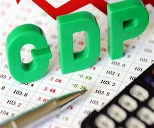 ਭਾਰਤ ਦੀ GDP 'ਚ ਵਾਧੇ ਦੀ ਸੰਭਾਵਨਾ ਅਪ੍ਰੈਲ-ਜੂਨ 'ਚ ਰਿਕਾਰਡ ਪੱਧਰ 'ਤੇ ਪਹੁੰਚੀ: Reuters Poll