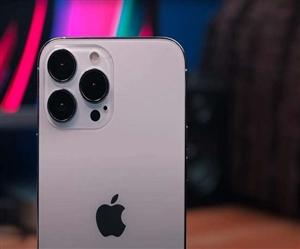iPhone 13 ਖਰੀਦਣ ਦੀ ਹੈ ਪਲਾਨਿੰਗ, ਤਾਂ ਲੱਗੇਗਾ ਜ਼ੋਰਦਾਰ ਝਟਕਾ, ਇੰਨੀ ਜ਼ਿਆਦਾ ਹੋਵੇਗੀ ਕੀਮਤ : ਰਿਪੋਰਟ