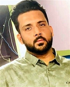 punjabi youth died in canada