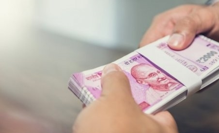 FinMin may provide capital support to some PSBs in third quarter