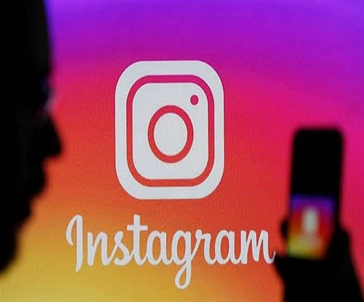 Instagrams shortcomings in turning phone into spy tool are correct Twitter also fixes shortcomings