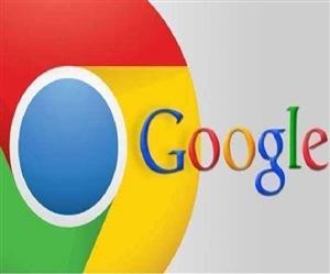 Google 23th birthday: ਕਦੇ ਬੰਦ ਹੋਣ ਨੂੰ ਸੀ Google, ਜਾਣੋ ਫਿਰ ਕਿਵੇਂ ਬਣੀ ਦੁਨੀਆ ਦੀ ਦਿੱਗਜ ਟੇਕ ਕੰਪਨੀ