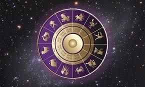 Today's Horoscope : ਇਸ ਰਾਸ਼ੀ ਵਾਲਿਆਂ ਨੂੰ ਮਿਲੇਗੀ ਸਮੱਸਿਆ ਤੋਂ ਰਾਹਤ, ਜਾਣੋ ਆਪਣਾ ਅੱਜ ਦਾ ਰਾਸ਼ੀਫਲ