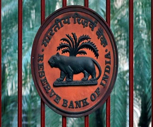 Interest on interest will be refunded soon RBI instructs all lenders