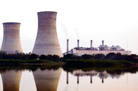 Coal not reaching thermal plants due to power outage in all thermal plants in the state