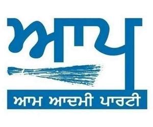Punjab Assembly Polls: ਆਪ ਨੇ ਫਿਲੌਰ, ਨਕੋਦਰ ਸਣੇ 7 ਵਿਧਾਨ ਸਭਾ ਹਲਕਿਆਂ ਤੋਂ ਐਲਾਨੇ ਹਲਕਾ ਇੰਚਾਰਜ, ਦੇਖੋ ਲਿਸਟ
