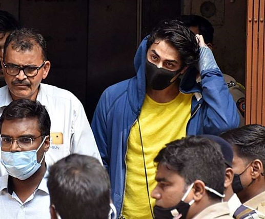 bollywood News aryan khan drug case live updates bombay high court will resume hearing today