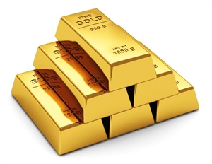 Gold rate today Gold cheaper before Diwali find out what todays prices are