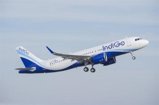 27102021/27_10_2021-indigo_flight_8975689.jpg