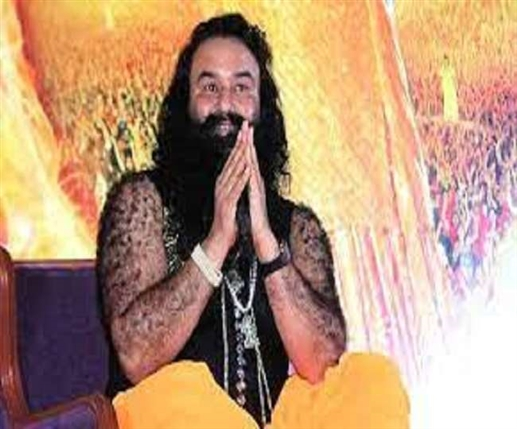 The production warrant has been challenged by the Dera chief in the High Court which will hear the case on Thursday