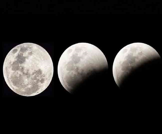 Chandra Grahan 2020 Do s and Don ts of Lunar Eclipse Take Care of These Things