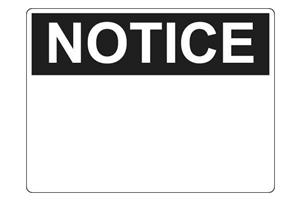 ਸ਼ੋਭਾਯਾਤਰਾ ਦੀ ਇਜਾਜ਼ਤ ਨਾ ਲੈਣ 'ਤੇ ਸੰਬਿਤ ਪਾਤਰਾ ਨੂੰ ਨੋਟਿਸ