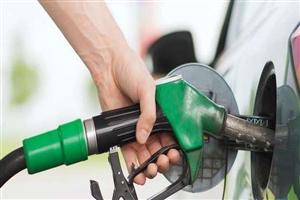 Petrol Diesel Price Today : ਲਗਾਤਾਰ ਦੂਜੇ ਦਿਨ ਵਧੀਆਂ ਪੈਟਰੋਲ-ਡੀਜ਼ਲ ਦੀਆਂ ਕੀਮਤਾਂ, ਜਾਣੋ ਅੱਜ ਦੇ Rate