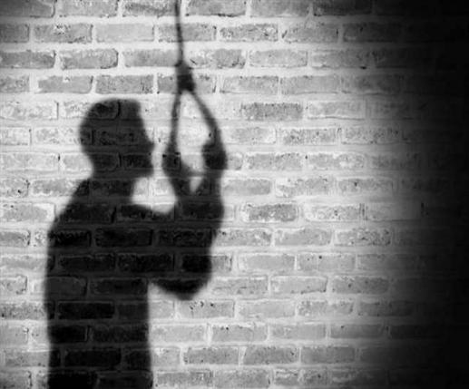 Youth Commit Suicide in satguru nagar of ludhiana