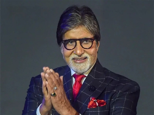 Amitabh Bachchan Health Update undergo surgery due to medical condition