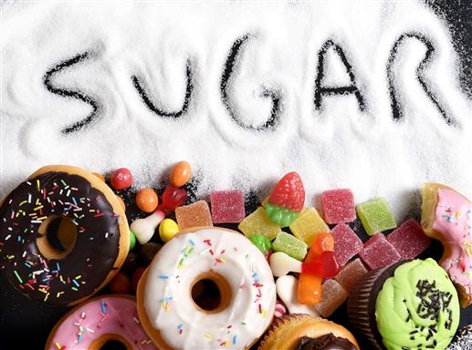 Eating too much sugar during corona epidemics can weaken immunity