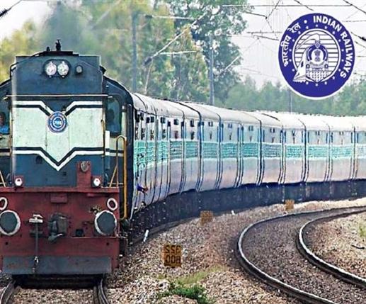 28042021/28_04_2021-28_04_2021-northern_railway_21598082_8877997.jpg