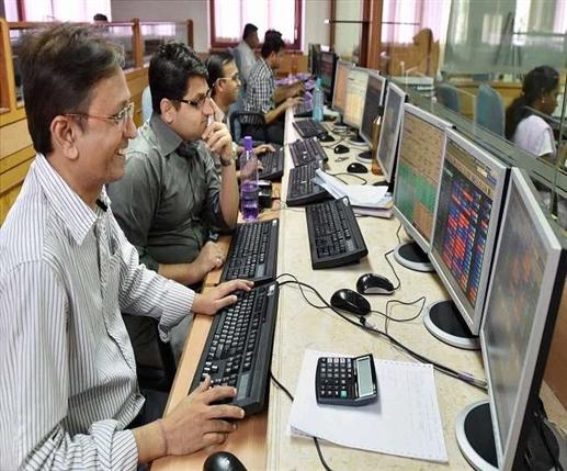 Stock Market Close: Sensex 790 ਅੰਕ ਚੜਿ੍ਹਆ, Bajaj Finance 'ਚ 8 ਫ਼ੀਸਦੀ ਤੋਂ ਜ਼ਿਆਦਾ ਦਾ ਉਛਾਲ, ਇਨ੍ਹਾਂ ਸ਼ੇਅਰਾਂ 'ਚ ਵੀ ਰਹੀ ਤੇਜ਼ੀ