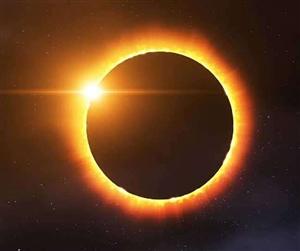 Solar Eclipse : 10 ਜੂਨ ਨੂੰ ਲੱਗਣ ਜਾ ਰਿਹੈ ਸਾਲ ਦਾ ਪਹਿਲਾ ਸੂਰਜ ਗ੍ਰਹਿਣ, ਜਾਣੋ ਸਮਾਂ, ਕਿੱਥੇ ਨਜ਼ਰ ਆਵੇਗਾ ਤੇ ਕੀ ਰਹੇਗਾ ਸੂਤਕ ਕਾਲ