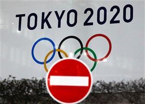 Olympic : ਜਾਪਾਨ ਸਰਕਾਰ ਨੇ 31 ਮਈ ਤਕ ਲੱਗੀ ਐਮਰਜੈਂਸੀ ਨੂੰ 20 ਜੂਨ ਤਕ ਵਧਾਇਆ
