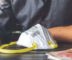 ਇਟਲੀ 'ਚ ਹੁਣ ਮਾਸਕ ਪਾਉਣਾ ਜ਼ਰੂਰੀ ਨਹੀਂ , ਇਨ੍ਹਾਂ ਦੇਸ਼ਾਂ ਦੇ ਨਾਗਰਿਕਾਂ 'ਤੇ ਲੱਗੀ ਪਾਬੰਦੀ