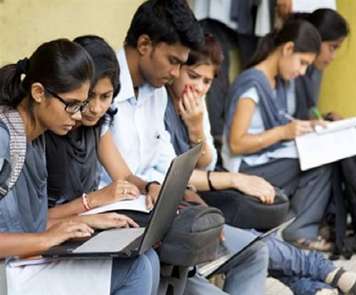 all government schools will be connected to the internet through bharatnet program