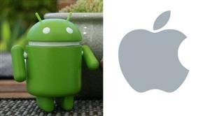 Google ਦੇ ਰੀ-ਸਟੋਰ ਡਾਟਾ ਟੂਲ ਤੋਂ ਕਰੋ ਆਪਣੀ Whatsapp ਚੈਟ ਨੂੰ IOS ਤੋਂ Android 'ਚ ਟ੍ਰਾਂਸਫਰ, ਅਪਣਾਓ ਇਹ ਤਰੀਕਾ